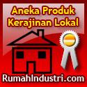 www.uangsantai.com
